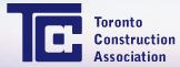 Toronto Construction Association - Click to go there
